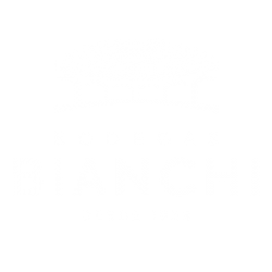 BIANCHI-B